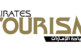 "Why Choose ""Emirates tourism Magazine"""