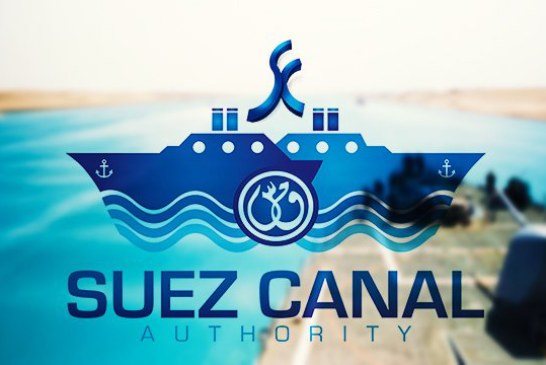 UAE companies has achieved new record in digging the Suez Canal