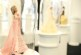 Mall of the Emirates presents fashion evolution with first-of-its-kind Barbie® exhibition