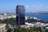 Can Goctas General Manager : GCC is key market for Ritz Carlton Istanbul