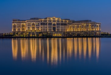 Middle East debut for Preferred Hotels & Resorts' Global Conference