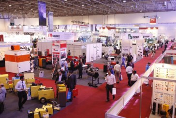 Expo Centre Sharjah set to host the 13th annual SteelFab Exhibition