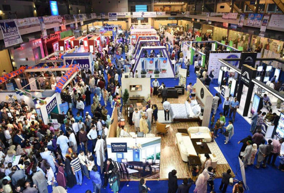 Pakistani investors pumped in Dh 4.4 billion worth of investment in Dubai property market alone in 2016