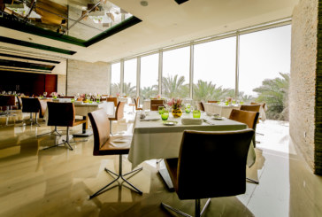 Rixos The Palm Dubai Wins Top Accolades at World Luxury Restaurant Awards 2017