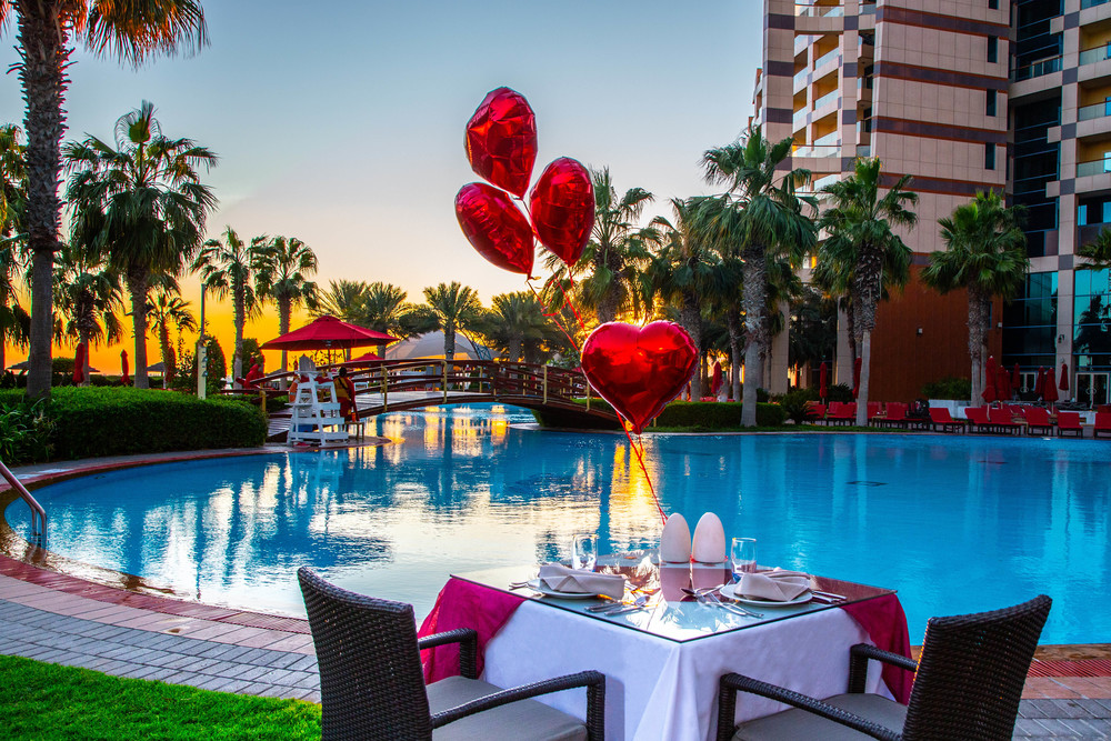 February specials at Khalidiya Palace Rayhaan by Rotana